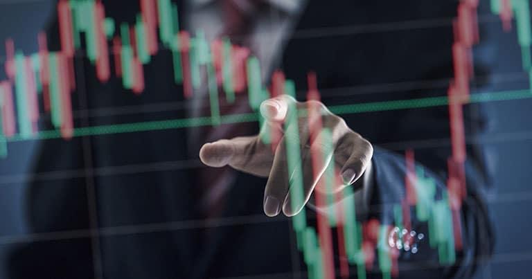 L'automatisation dans le trading