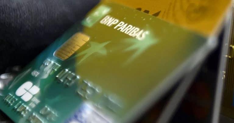 carte-bancaire-emprunte-digitale.jpg
