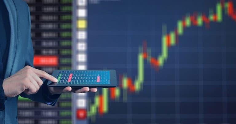 Investir en bourse coûtera moins chère