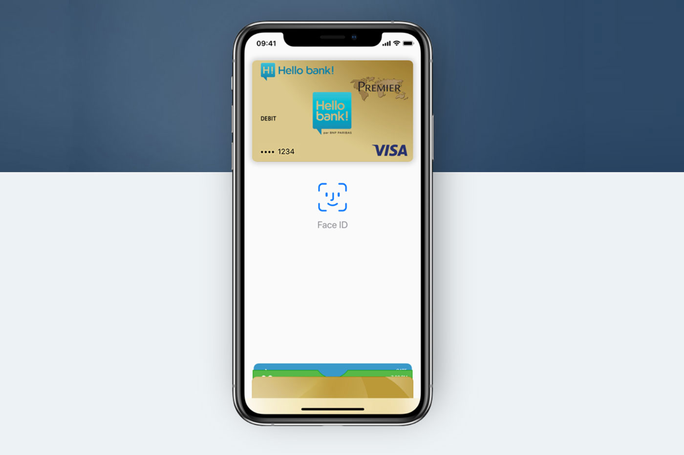 paiement mobile apple pay hello bank