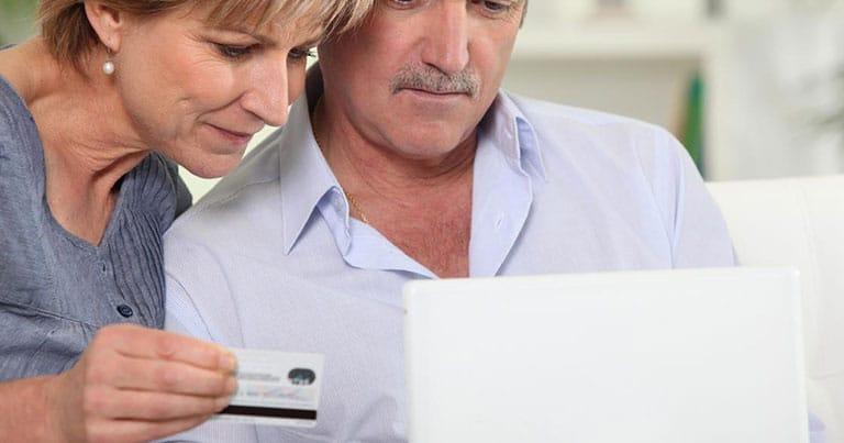 Réduction des frais bancaire pendant le confinnement