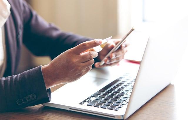 securité banque en ligne achat sur le net