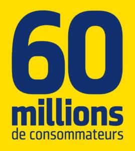 Hello Bank test 60 millions de consommateurs