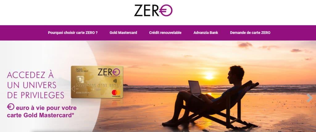 différence entre carte de crédit et de débit