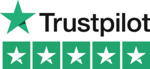 Hello Bank Test Trustpilot