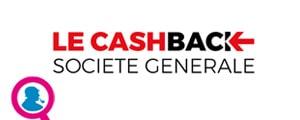 Avis Cashback Société Générale