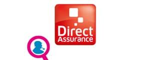 Avis Direct Assurance