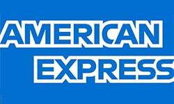 Reseau American Express