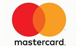Reseau MasterCard