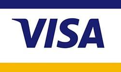 Reseau Visa