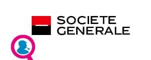 Avis Société Générale