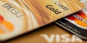 Avis réseau Mastercard