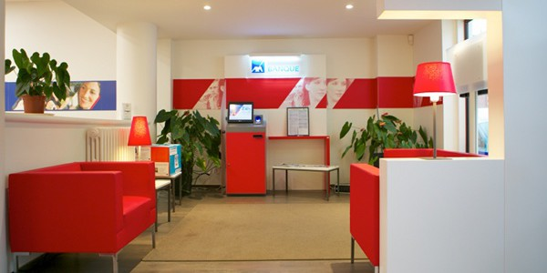 axa banque services avis