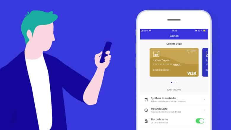 appli mobile axa banque avis