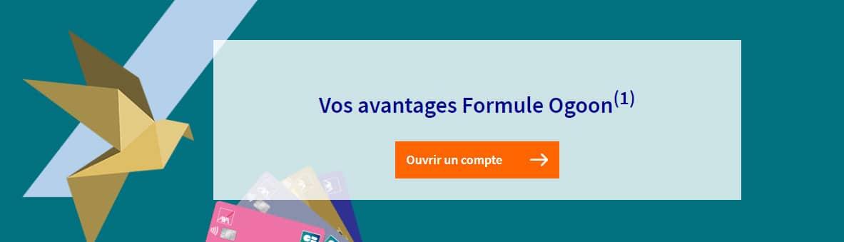 Axa Banque Avis Formule Ogoon