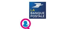 Avis La Banque Postale
