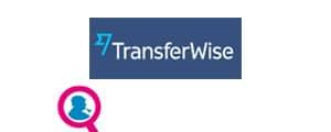 avis sur TransferWise