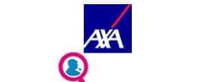Avis Axa Banque