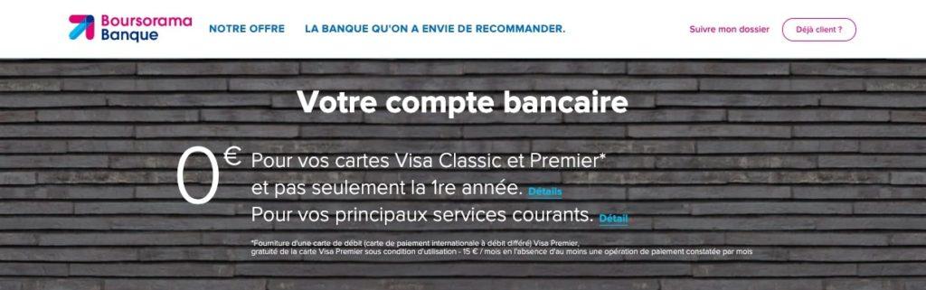 banques en ligne gratuites, vraiment gratuites ?