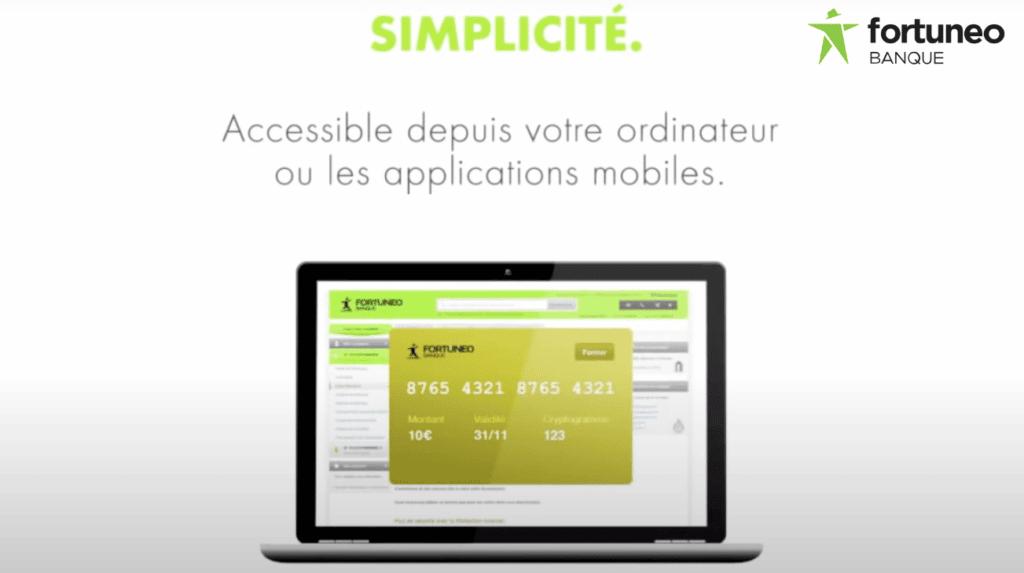fonctionnement carte virtuelle bancaire