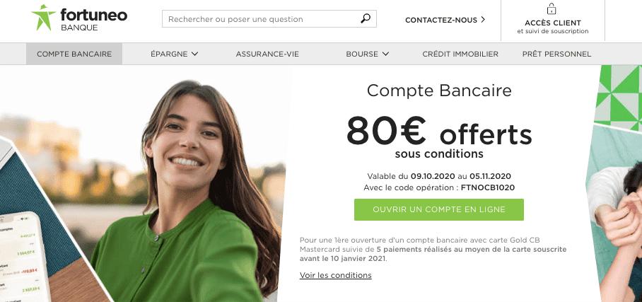 banque sans revenu fixe