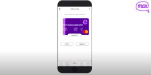 Carte de paiement virtuel avantages