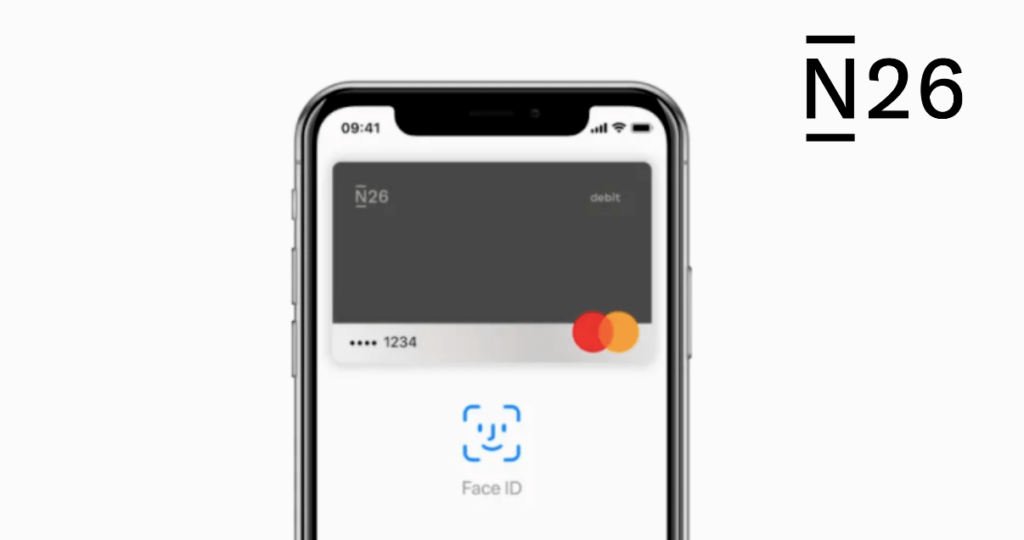 carte bancaire virtuelle éphémère
