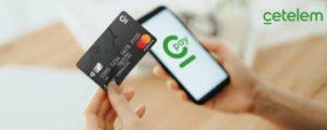 Carte de crédit inconvénients
