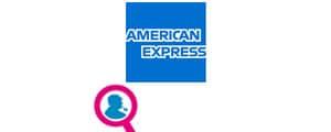 Avis Amercican Express