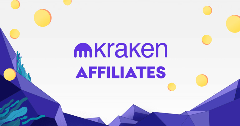 Kraken s'offre Incore Bank