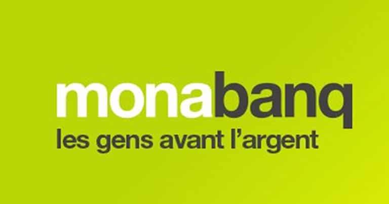 Bénéficiez d'un casback de Booking avec Monabanq