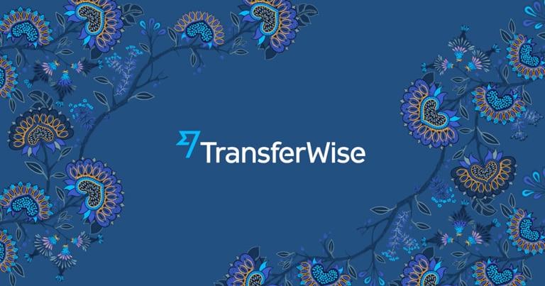 Nouveau service pour transferWise