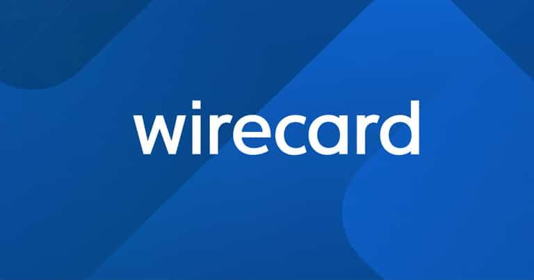 Wirecard dépose le bilan