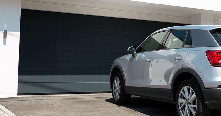 Hausse des tarifs des assurance auto