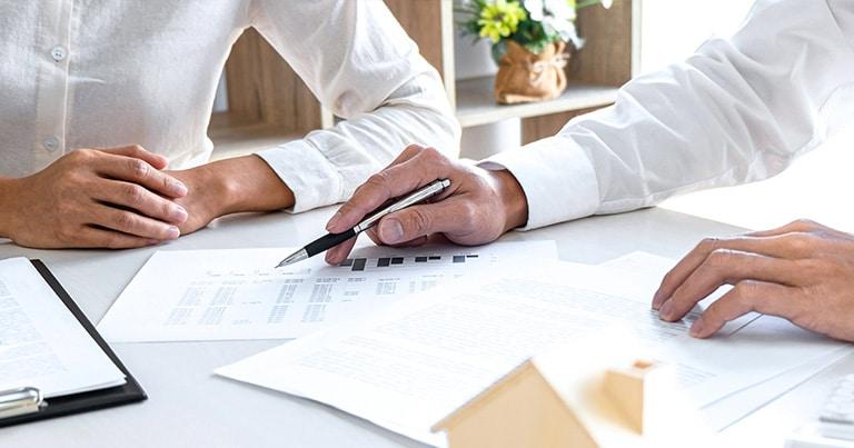 Assurance emprunteur, mode d'emploi