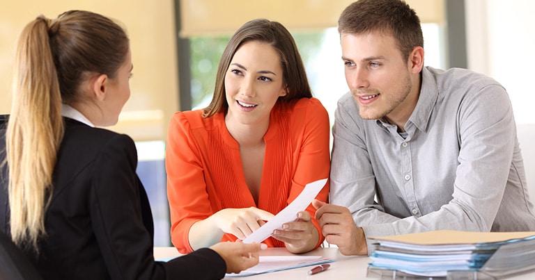 Payer moins chère son assurance emprunteur
