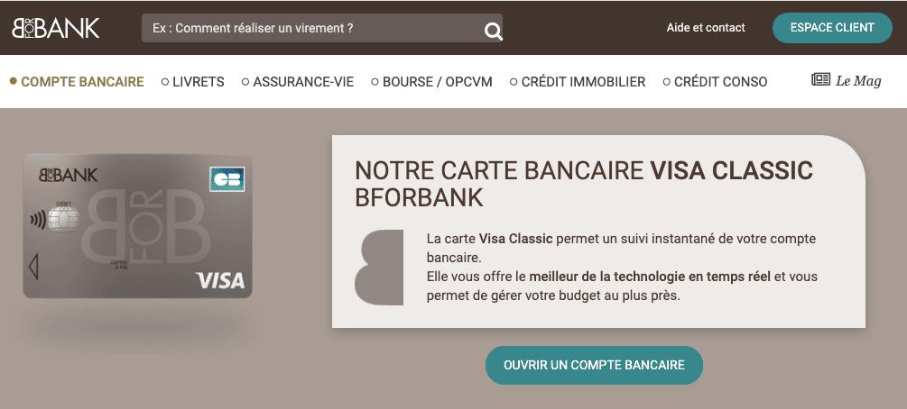 Comment déposer un chèque dans une banque en ligne avec découvert ?