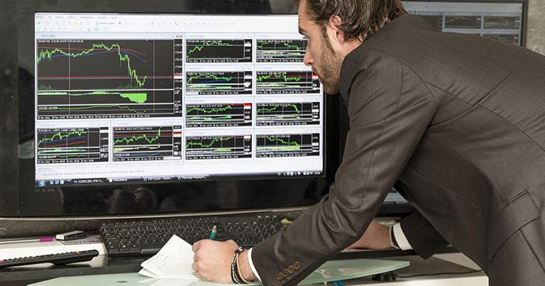 or prisé par les investisseurs