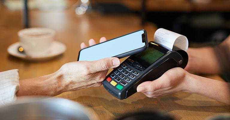 Les services de paiement en ligne compatibles BPCE