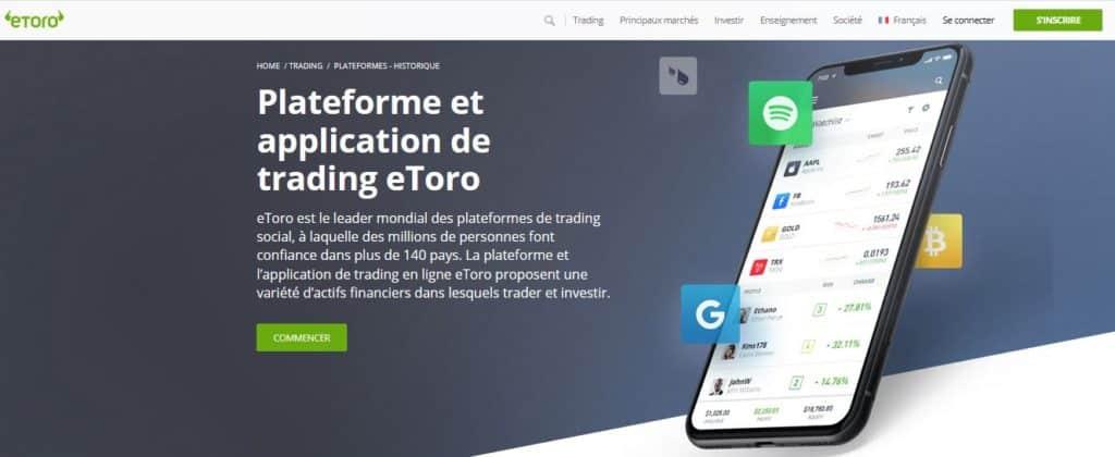 Quel courtier choisir pour le trading Forex ?