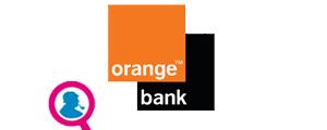 Avis Orange Bank