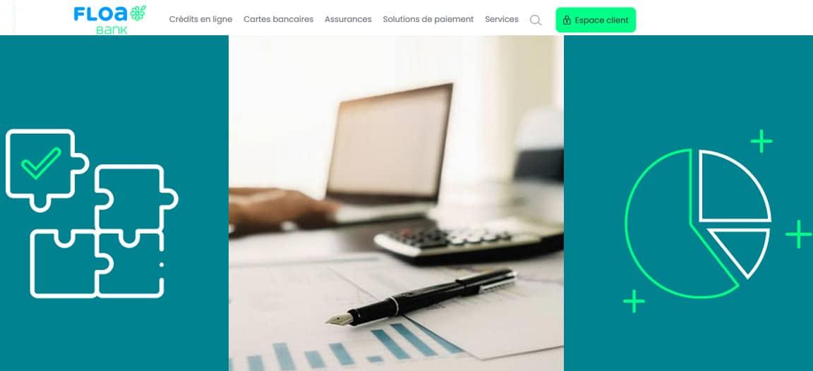Avis Banque Casino : Le rachat de crédit