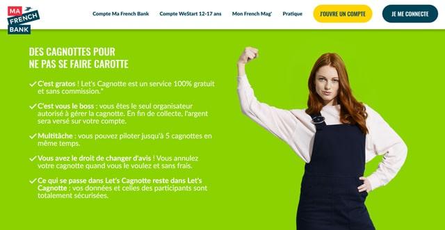 avis app ma french bank