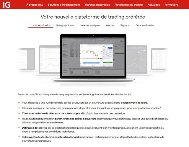 Quels sont les différents styles de Forex trading ?
