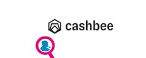 Avis Cashbee