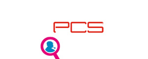 Avis PCS