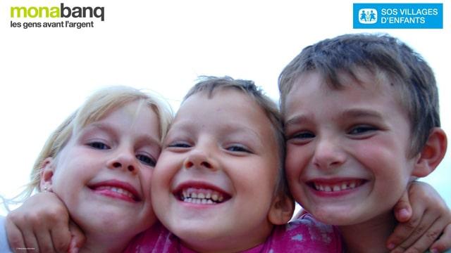 Monabanq | SOS Village d'Enfants avis