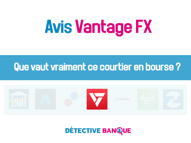 Avis Vantage FX