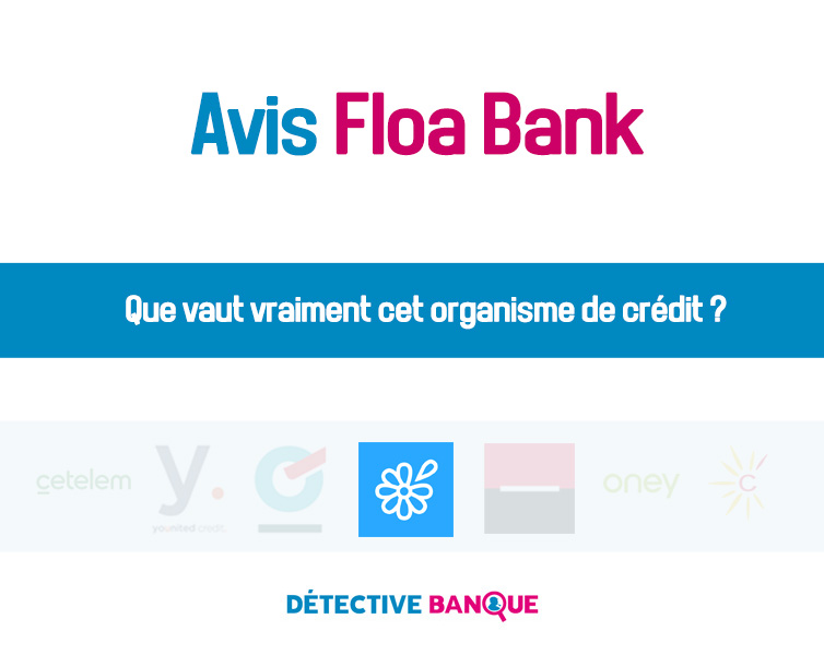 Floa Bank avis