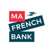 classement meilleures banques en ligne Ma French Bank